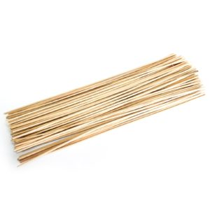 Spare Reed diffuser sticks
