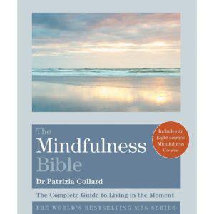 Mindfulness Bible