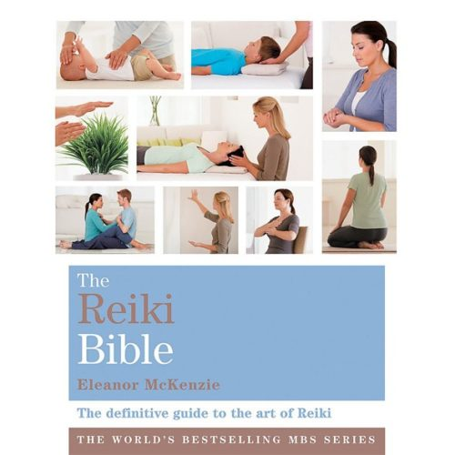Reike Bible