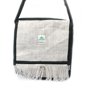 Hemp Simple Bag