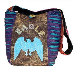 Eagle Bag