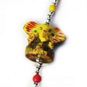 String Ganesh
