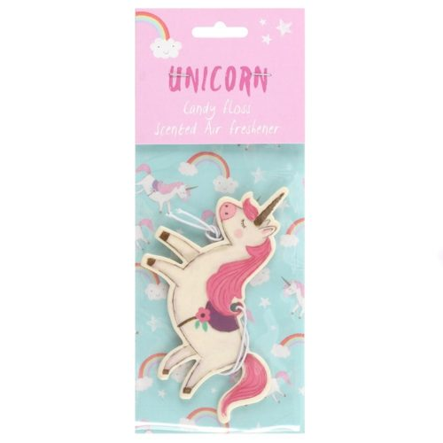 Unicorn Car Air freshner