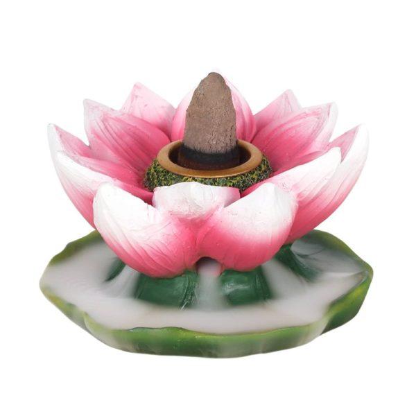 lotus backflow